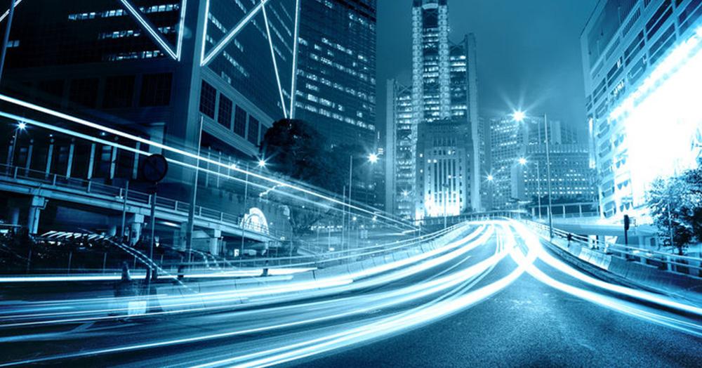 LoRaWAN-Netz der Netze BW wird mit ZENNER IoT Solutions ausgerollt